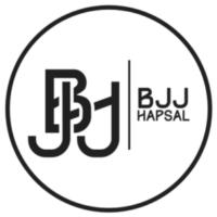 BJJ Hapsal