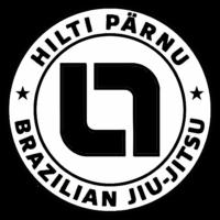 Hilti-Pärnu-logo