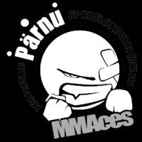 mmaces-bjj